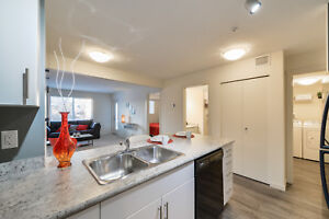1BR Furnished Suites in Dawson Creek   Clean & All Inclusive