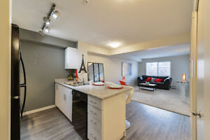 2BR Furnished Suites in Dawson Creek   Clean & All Inclusive