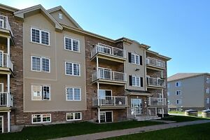 Condo - for sale - Vaudreuil-Dorion - 12615699