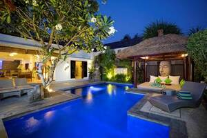 Bali Villa holiday in Paradise-Luxurious affordable accommodation Woodvale Joondalup Area Preview
