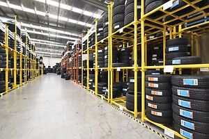 ** BRAND NEW TYRES FOR SALE ** Blacktown Blacktown Area Preview