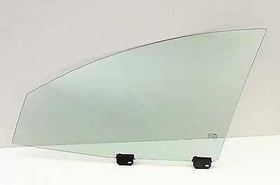 Fits 98-00 Chrysler 300M/LHS/Concorde Sedan Driver Side Front Door Window Glass