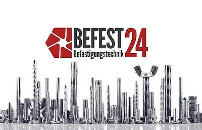 befest24