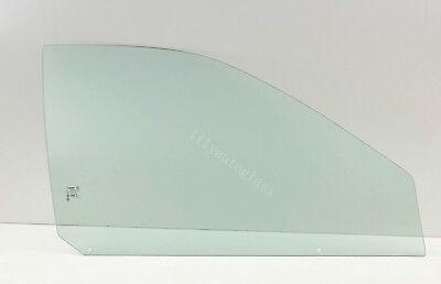 Fit 91-96 Buick Roadmaster & Chevy Caprice Passenger Front Door Window Glass