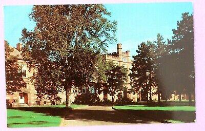 1958 John Longness James Kaye Peter White Northern Michigan College Marquette MI