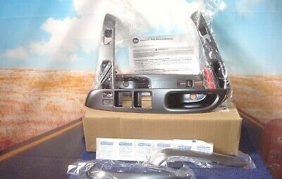 Carbon Fiber Trim  Fits Versa Note SV 2014 Applique New oem Nissan 999G34Z100 X7 Carbon Fiber Interior Trim Applique
