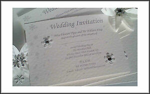 PERSONALISED-WINTER-WEDDING-EVENING-INVITATIONS-x10-PACK-SNOWFLAKE-DESIGN