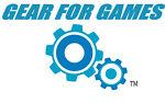 gearforgames