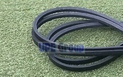 """REPLACEMENT BELT FOR Sears Craftsman Murray Snow Blower 581264MA 581264 1//2/""""x35/"""""""