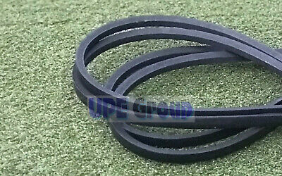 REPLACEMENT BELT FOR Industrial & Lawn Mower V Belt  A83 (1/2