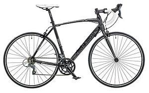 2016 Claud Butler Torino SR1 Mens Road Racing Bike Bicycle 56cm - RRP£500