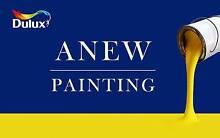ANEW PAINTING Regents Park Auburn Area Preview
