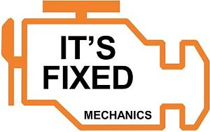 IT'S FIXED MECHANICS Welshpool Canning Area Preview