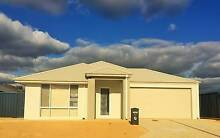 *** High Quality 5 Bedroom Brand New Home *** Byford Serpentine Area Preview