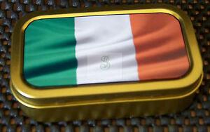 World-Flags-Ireland-1-2oz-Tobacco-Storage-Tins