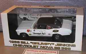 OVER 200+++ Diecast Cars for Sale ((SEE MY POSTS))