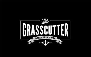 The GrassCutter Qld Kurwongbah Pine Rivers Area Preview