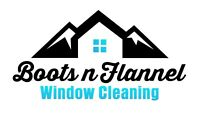 Boots n Flannel Window Cleaning