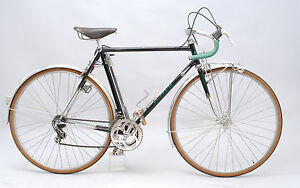 Rene-Herse-randonneur-bicycle-1975-fantastic-condition