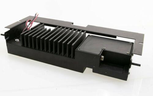 MOTOROLA Repeater Power Amplifier Deck UHF 450-494 MHz TLE2283B