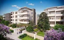 Epping brand new understated luxury apartments selling now! Epping Ryde Area Preview