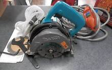 MAKITA WET TILE CUTTER 4101RH Midland Swan Area Preview