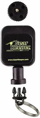 Gear Keeper RT5-2102 Micro Retractor