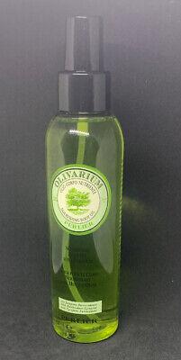 PERLIER OLIVARIUM OLIVE OIL DRY OIL NOURISHING BODY MIST 5 oz 150 ml Brand New Perlier Olive Oil
