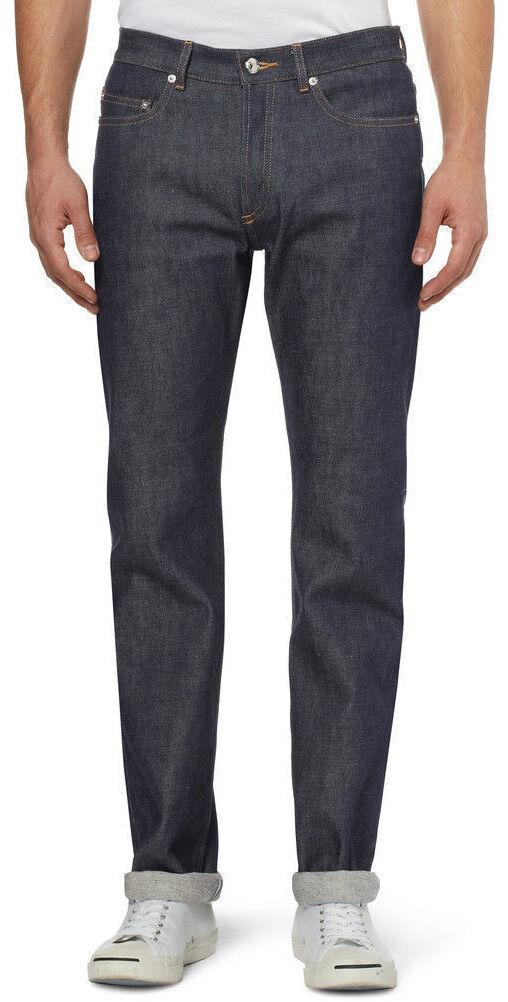 Top 10 Mens' Designer Jeans   eBay