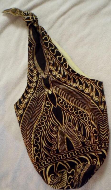 Zambian hand-crafted Beautiful Shoulder Bag-Zambia 19092312mm