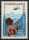 Netherlands and Colonies Postage Stamps