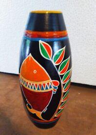 #vases #flowervases #homedecor #terracotta