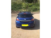 Vauxhall Astra 1.4 16v SXi 3DR