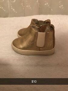 Assorted toddler girl shoes Maryland Newcastle Area Preview