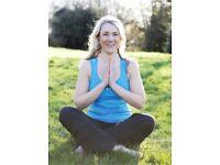 Saturday Morning Pilates Classes - Whiteladies Road, Clifton BS8 1NU