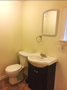 CENTRALLY LOCATED HOUSE FOR LEASE. FULLY RENOVATED St. John's Newfoundland image 5