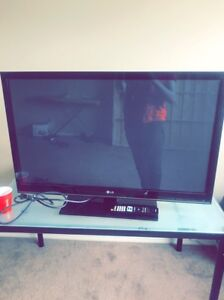 Lg Tv for sale at a good price