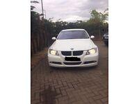 BMW 320d e90 2005 - OFFERS!