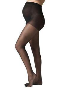 b85421c407263 Maternity Tights   eBay