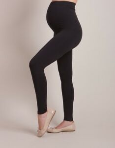 LOOKING FOR: maternity leggings