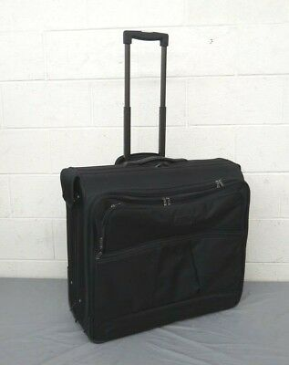 TravelPro Crew 5 Large Rolling Garment Bag