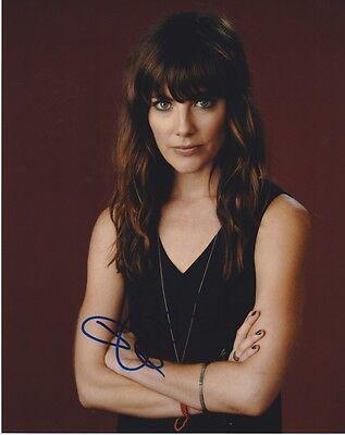 Devin Kelley Signed Authentic 8X10 Photo Coa  G