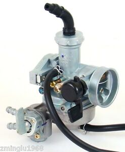 Carburetor-Honda-Mini-Trail-CT90-CT-90-Carb