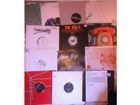 49 ElectroHouse Vinyl Records