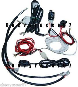 universal auto wiring diagram book universal headlight wiring universal headlight halo angel eye drl led lights lamp