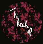 therockup