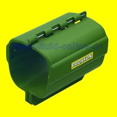 PROXXON 28410 Gerätehalter für MICROMOT Handgeräte
