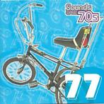 cd - Various - Sounds Of The 70s - 77