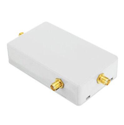 500KHz-2.5GHz 40dB Reflection Bridge VSWR Netzwerkanalysator