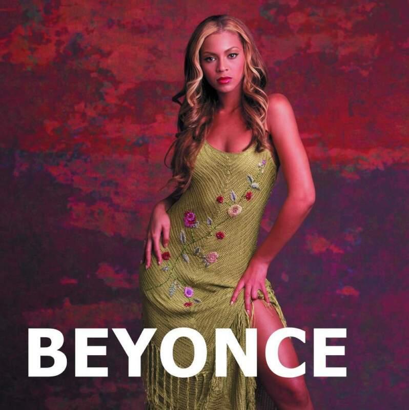 BEYONCE DESTINY'S CHILD Kelly Rowland RARE PROMO CD * SEX KITTEN  Kitten K. SERA